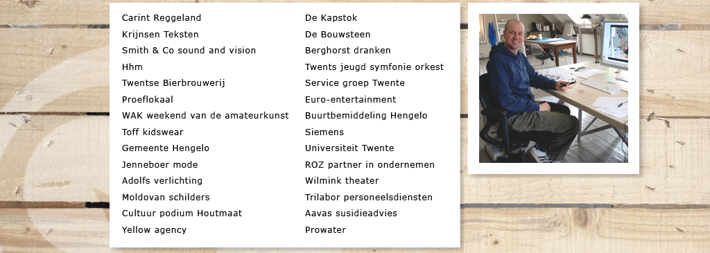 Awesome Adolfs Verlichting Contemporary - Huis & Interieur Ideeën ...